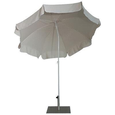 Ersatzteile Sonnenschirme