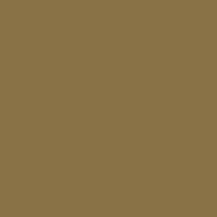 Canopy SolVida push 210x210 beige 517