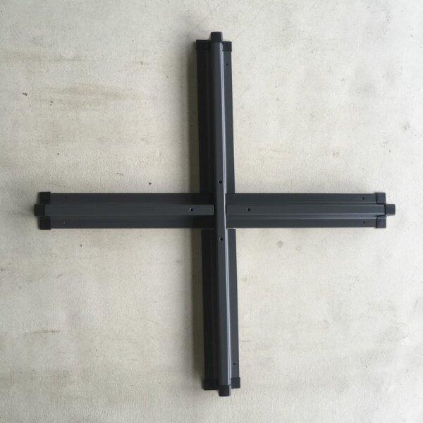 Standkreuz MonteCarlo