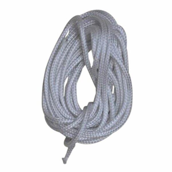 Seil Jamaica 300