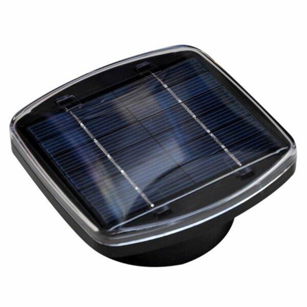 Solarteil Locarno Solar