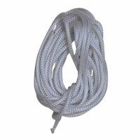 Rope Grenada 300