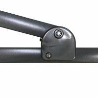 rib 172cm for Monte Carlo 350x250
