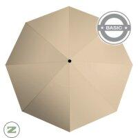 Canopy SolVida push 210/6