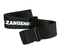 adjustable belt 50mm