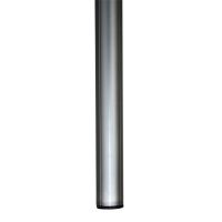 Bottom pole SolVida Push 38mm L2