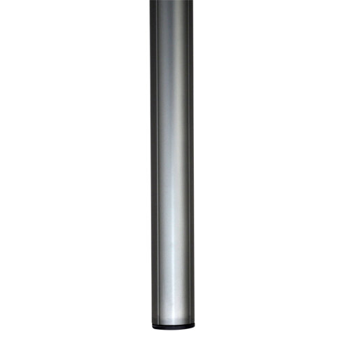 Unterrohr SolVida Push 38mm L1