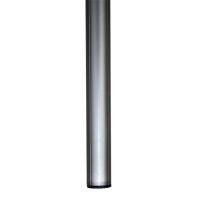 Bottom pole SolVida Push 38mm L1