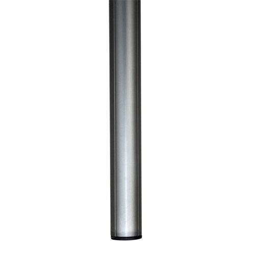 Unterrohr SolVida Slide 38mm