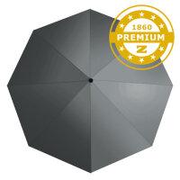 Canopy SolVida turn 300x200 Premium