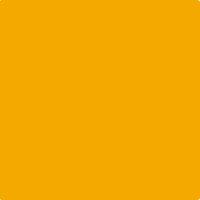 Canopy Palma 300x300/8 w/o valance yellow Basic