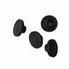 Stopfen - Beutel mit 4 Bodenschutzstopfen