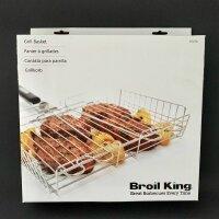 Broil King Grill Basket