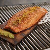 Broil King Cedar Grilling Planks