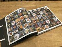OFYR Kochbuch Nr. 1