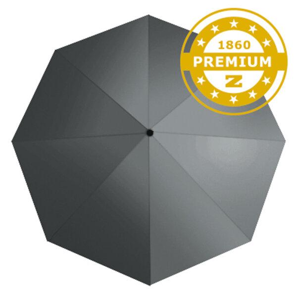 cover MonteCarlo Premium Acryl