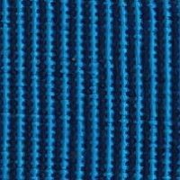 Windbreaker Juist 250 Royal blau