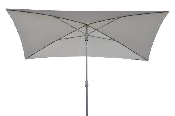 Ibiza 185x120/4
