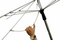 Windbreaker Sylt 250/10