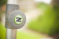 SolVida push 270/8