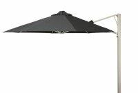 Singlepole P7XL 420