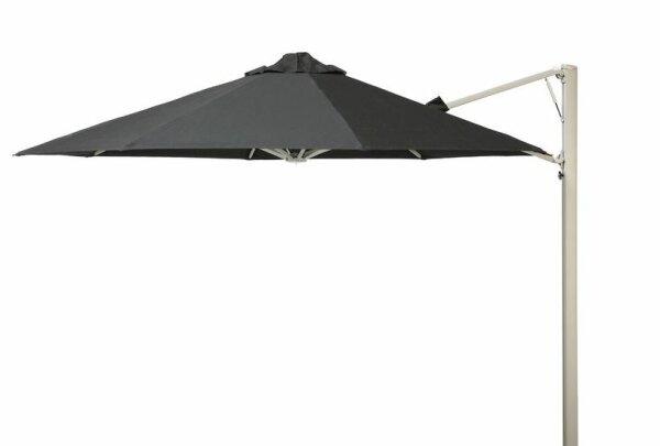 Singlepole Uno 300x300