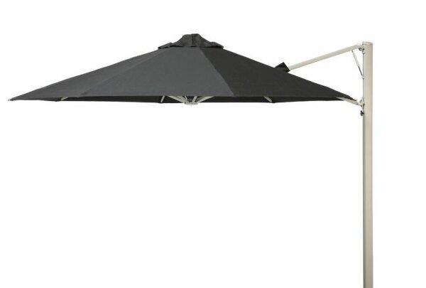 Singlepole Uno 350