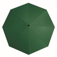 Locarno 250/6 green 965