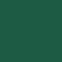 Canopy Jamaica 350 green 891