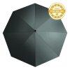 Bezug 350/8 für Multipole & Singlepole