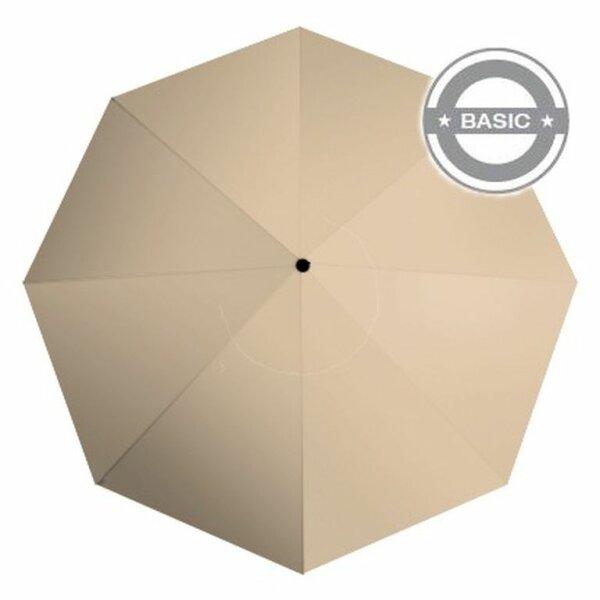cover MonteCarlo 350x250