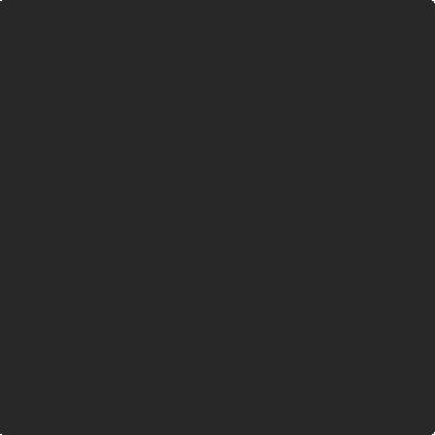 dunkelgrau