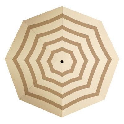 cremewhite-beige 916