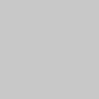 Acryl 4018 Perlgrau
