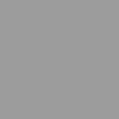 Acryl 4010 Grau Meliert