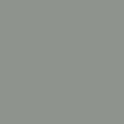Acryl 4004 Dunkelgrau
