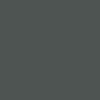 Acryl 4003 Anthrazit