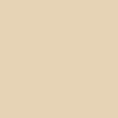 Acryl 4011 Beige