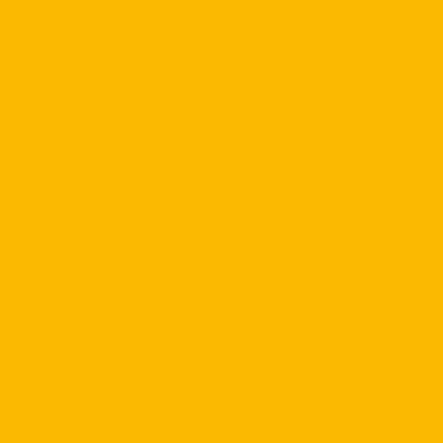 Acryl 4013 Gelb