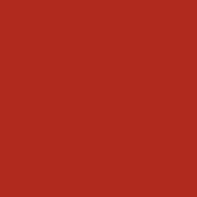 Acryl 4006 Rot