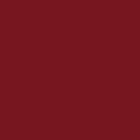 Acryl 4034 Burgund