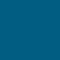 Acryl 4037 Azulblau