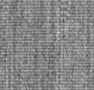 Acryl 4010 grey melange