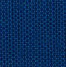 Acryl 4037 blue azul