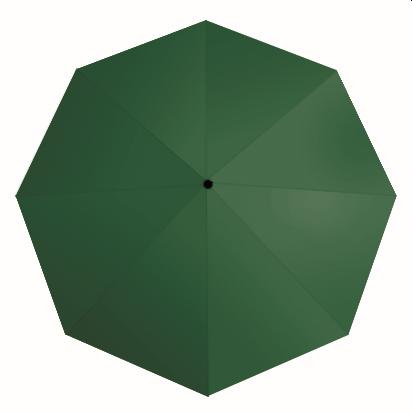 grün 965