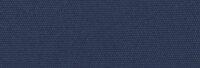 marino 3723