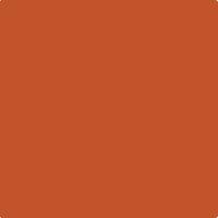 terracotta 809