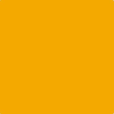 yellow 802