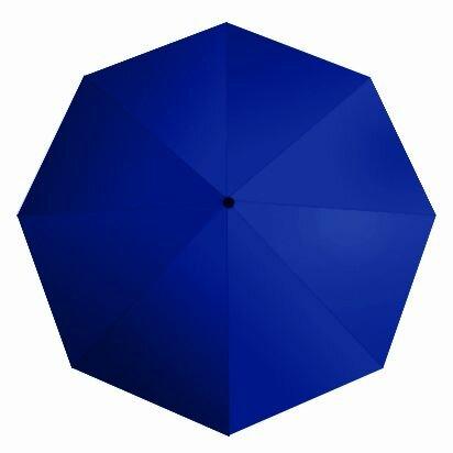 dunkelblau 925