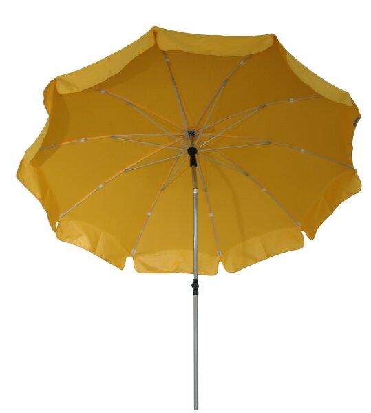 yellow 926